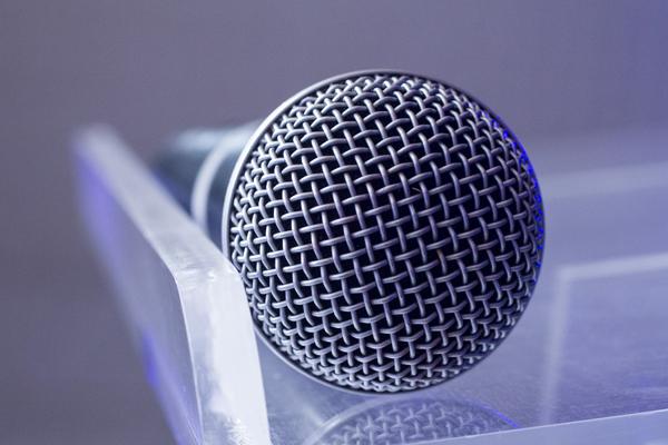 Wideo-wywiady zrealizowane przed 16 października 2020 roku
